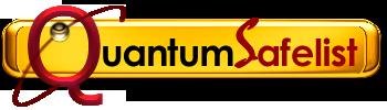 Quantum Safelist Exchange